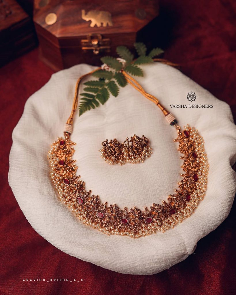 imitation-necklace-set-8
