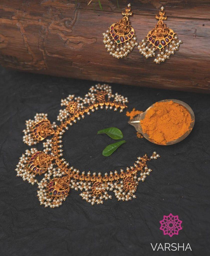 imitation-necklace-set-9