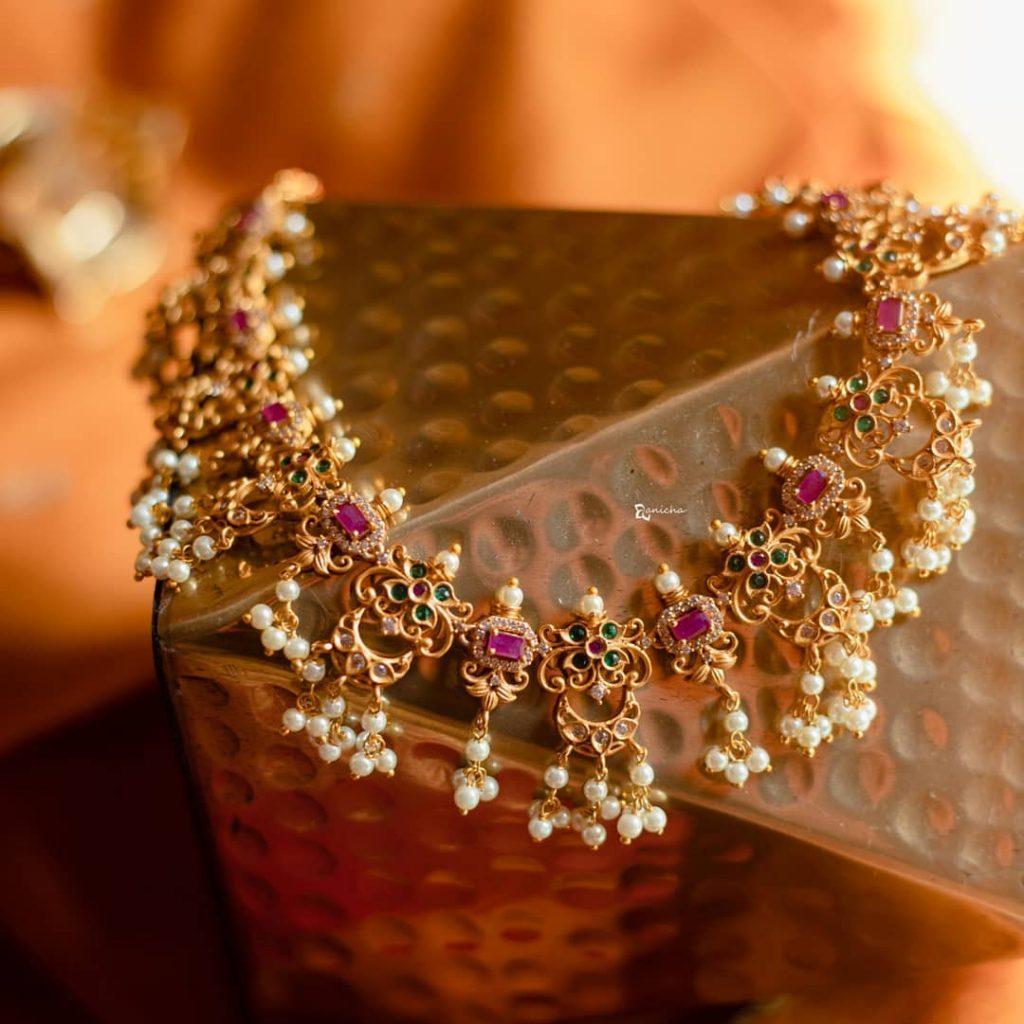 imitation-necklace-set-online-1