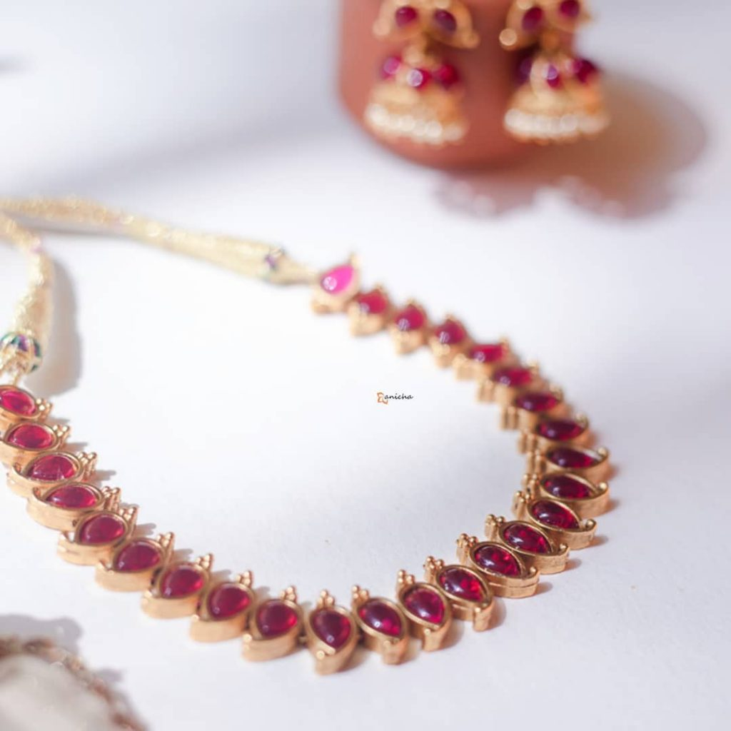 imitation-necklace-set-online-17