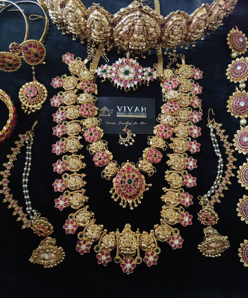 south-indian-bridal-jewellery-set-online-1