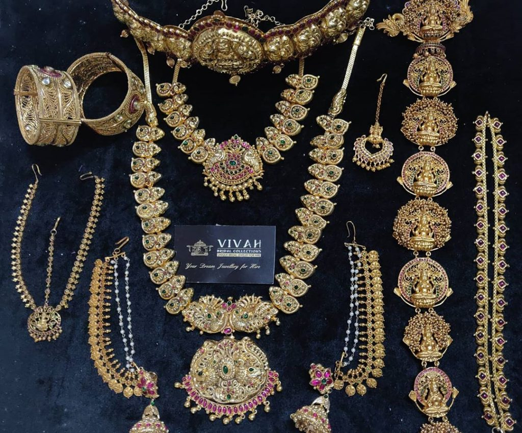 south-indian-bridal-jewellery-set-online-13
