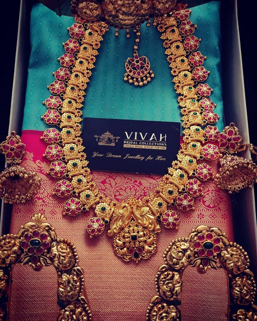 south-indian-bridal-jewellery-set-online-6