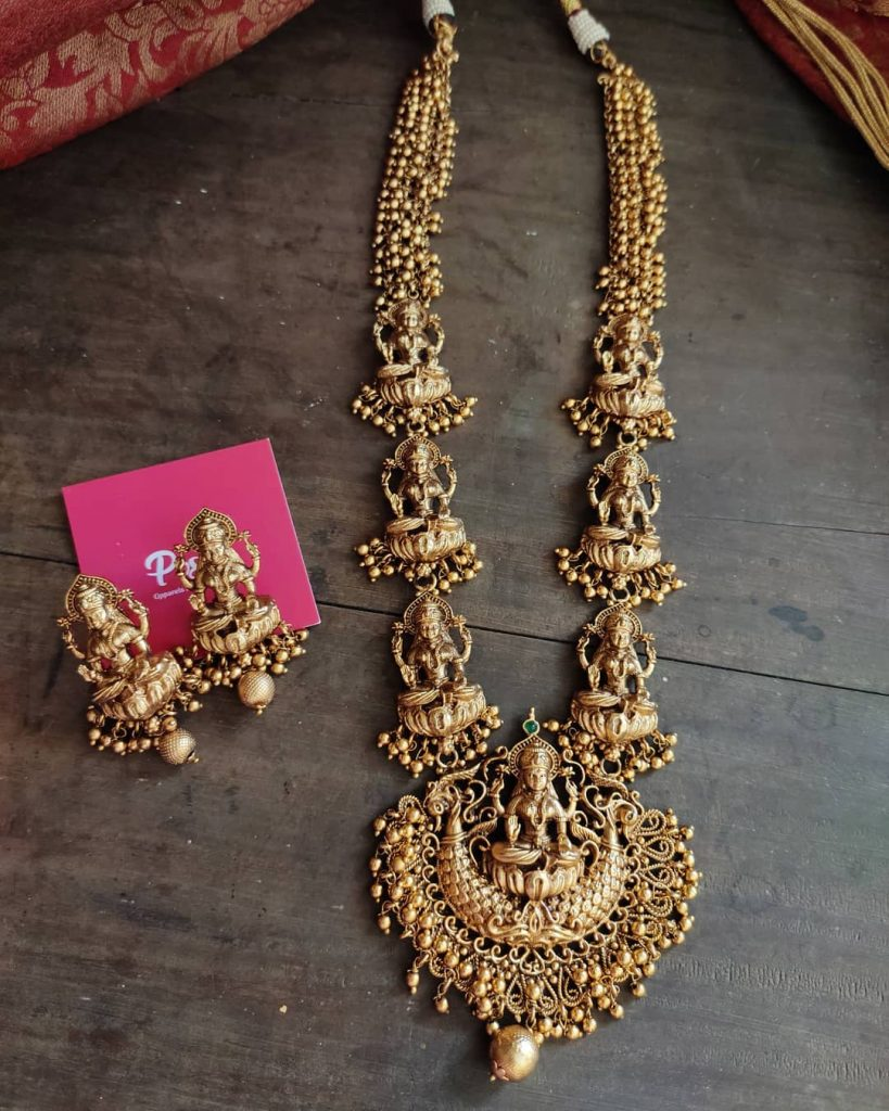 south-indian-necklace-design-1