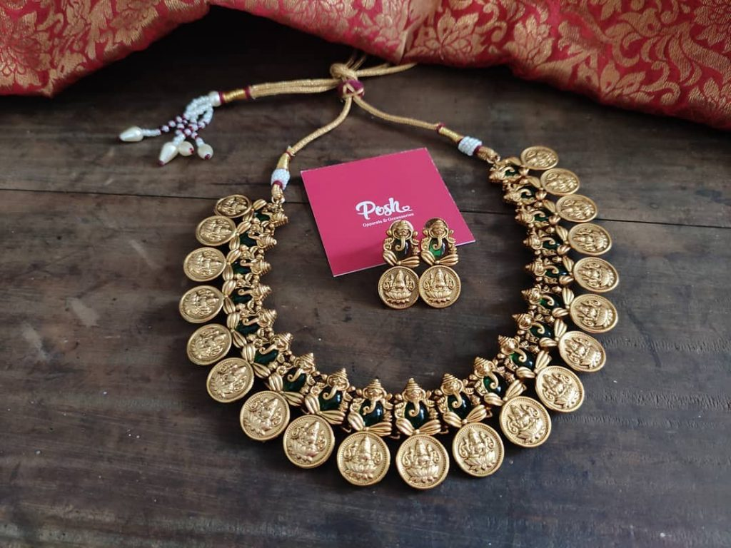 south-indian-necklace-design-10