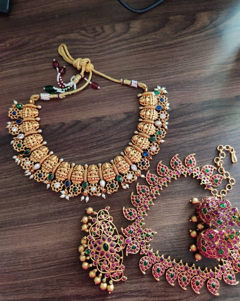 south-indian-necklace-design-11