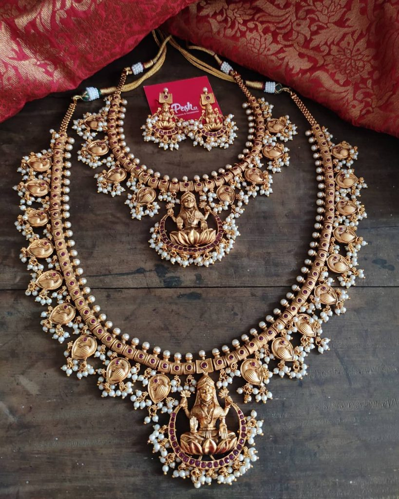 south-indian-necklace-design-12