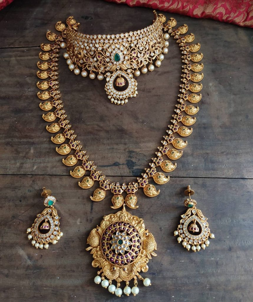 south-indian-necklace-design-14