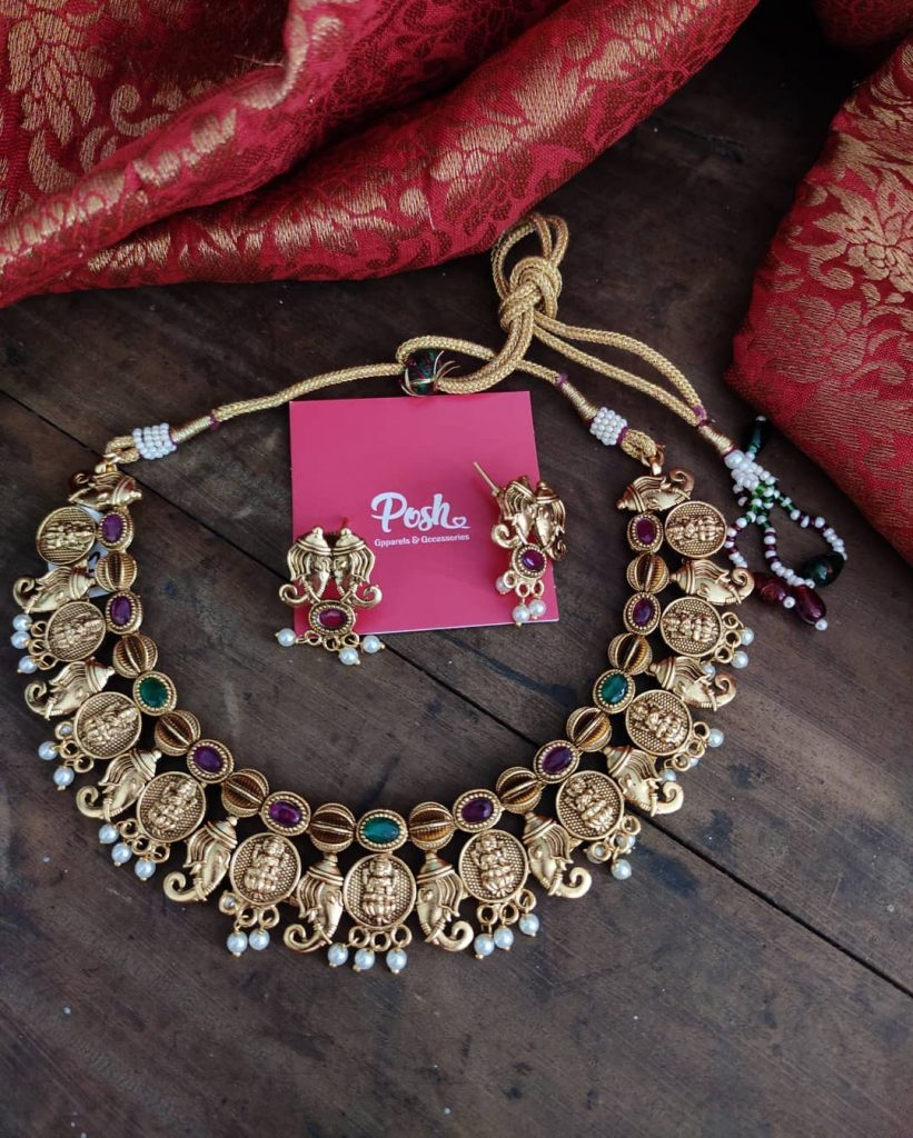 south-indian-necklace-design-15