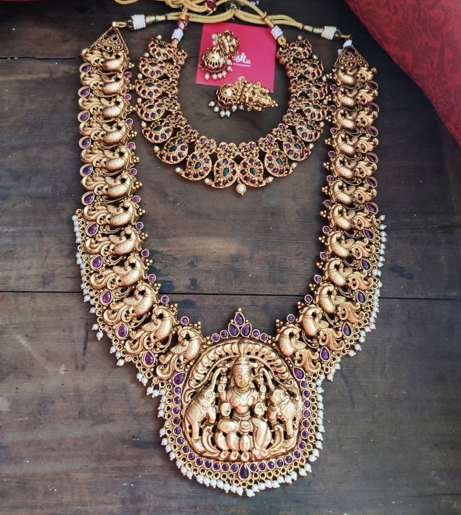 south-indian-necklace-design-16