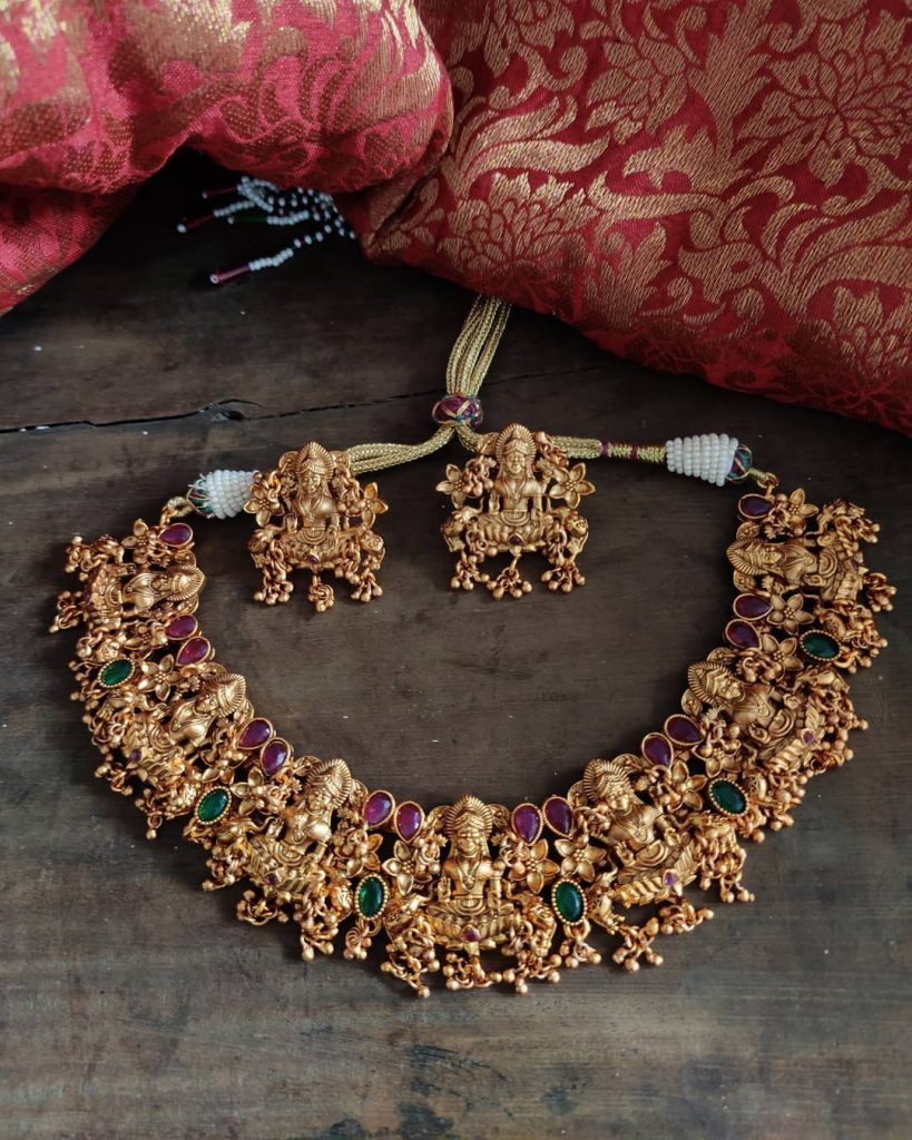 south-indian-necklace-design-17