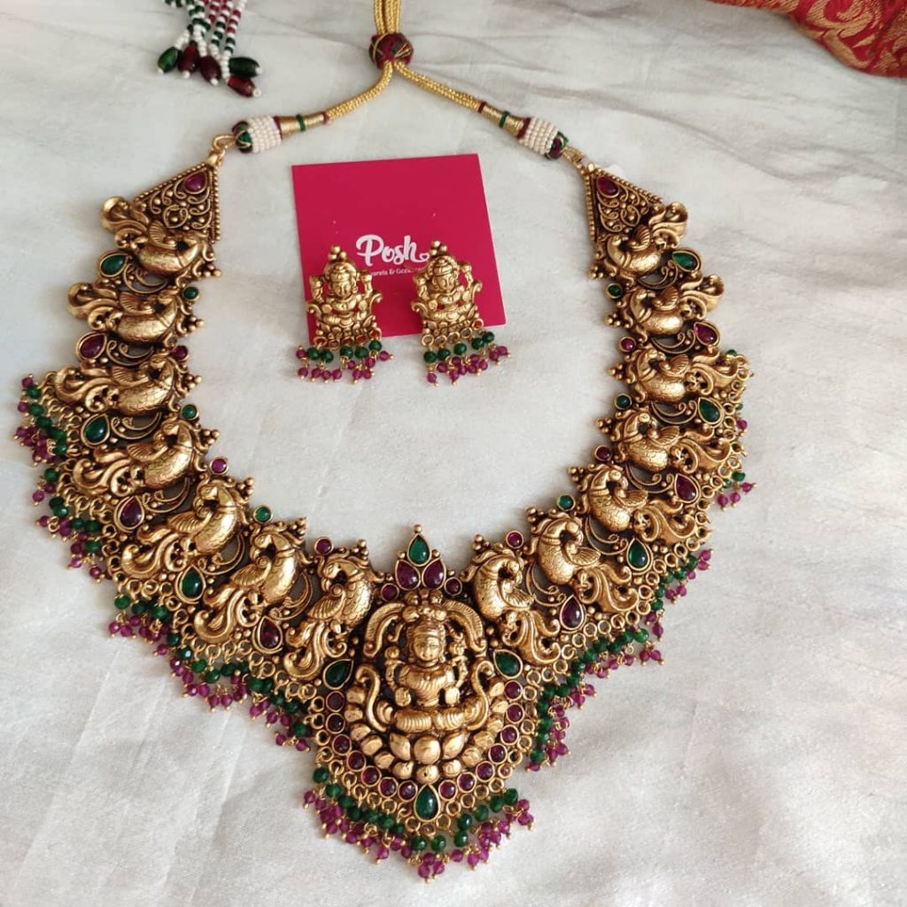 south-indian-necklace-design-2