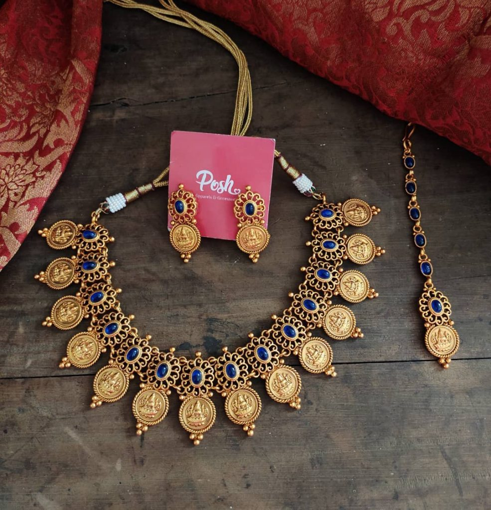 south-indian-necklace-design-3