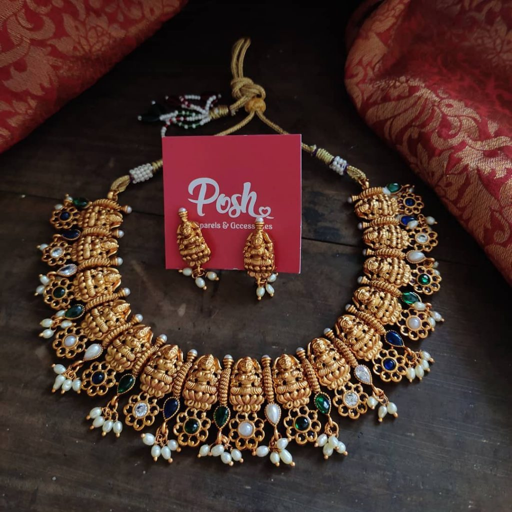 south-indian-necklace-design-4