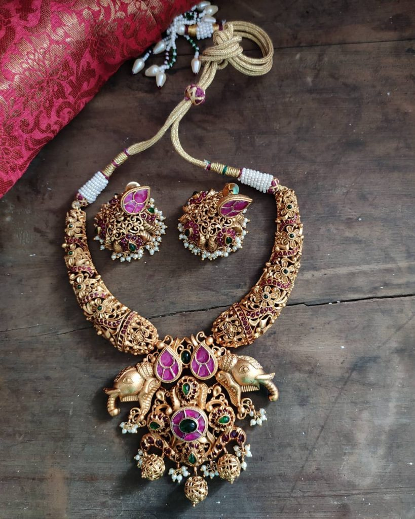 south-indian-necklace-design-7