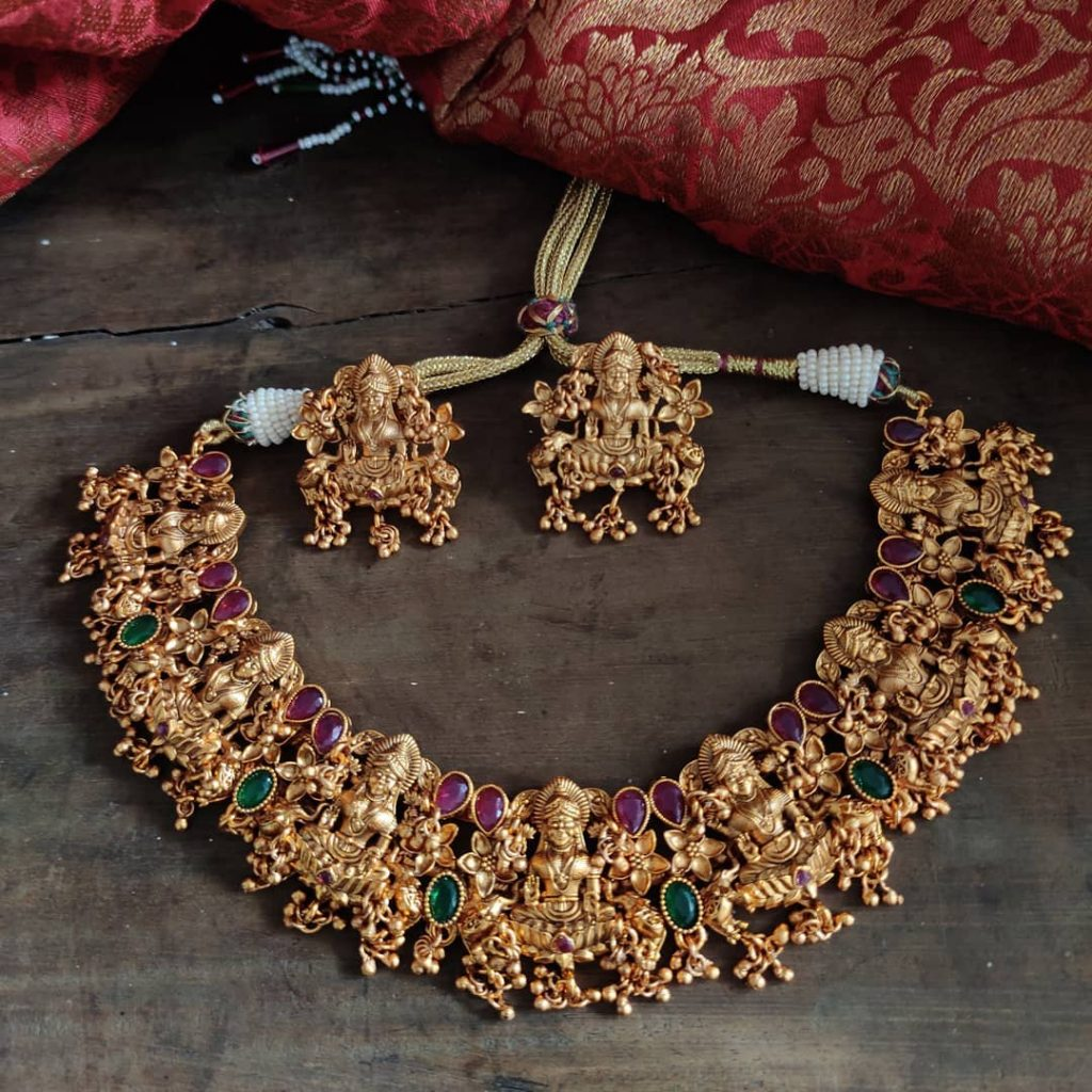 south-indian-necklace-design-8