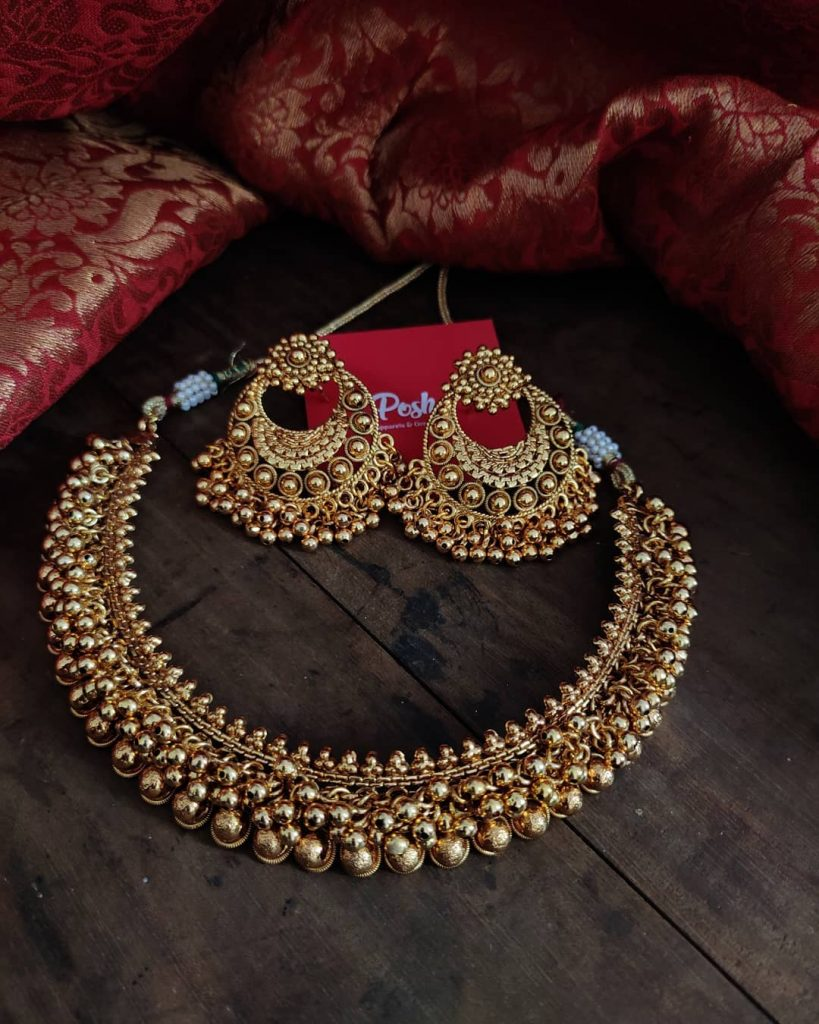south-indian-necklace-design