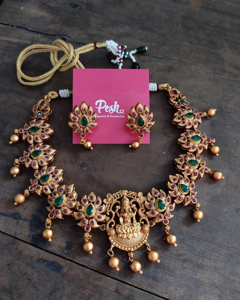 south-indian-necklace-design-9