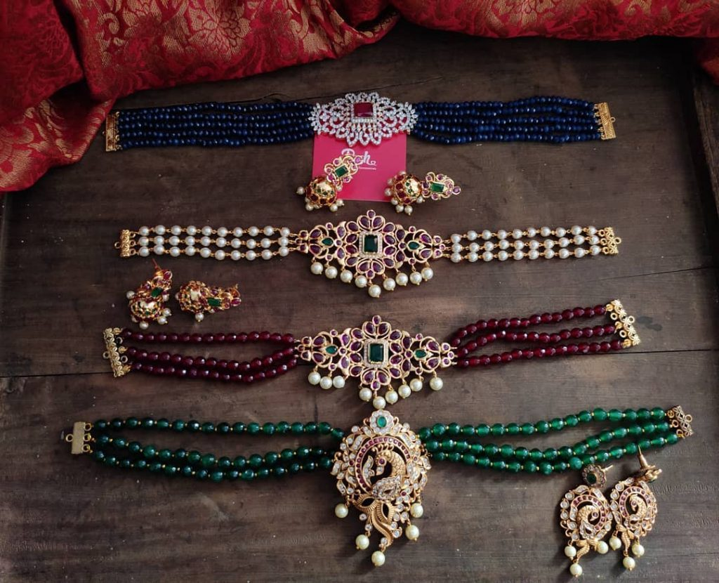 south-indian-necklace-design-feature-image