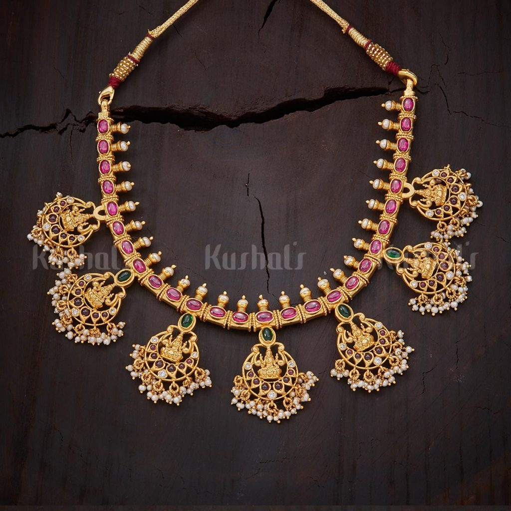 temple-jewellery-online-india-1