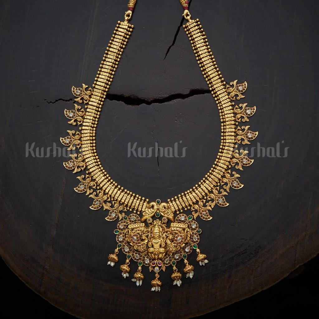 temple-jewellery-online-india-10