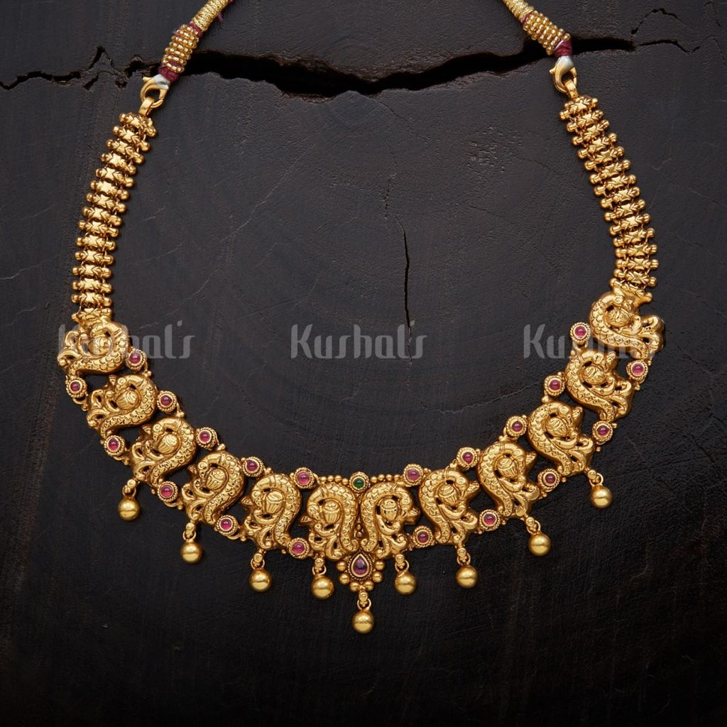 temple-jewellery-online-india-11