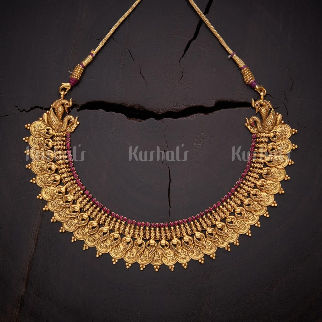 temple-jewellery-online-india-12