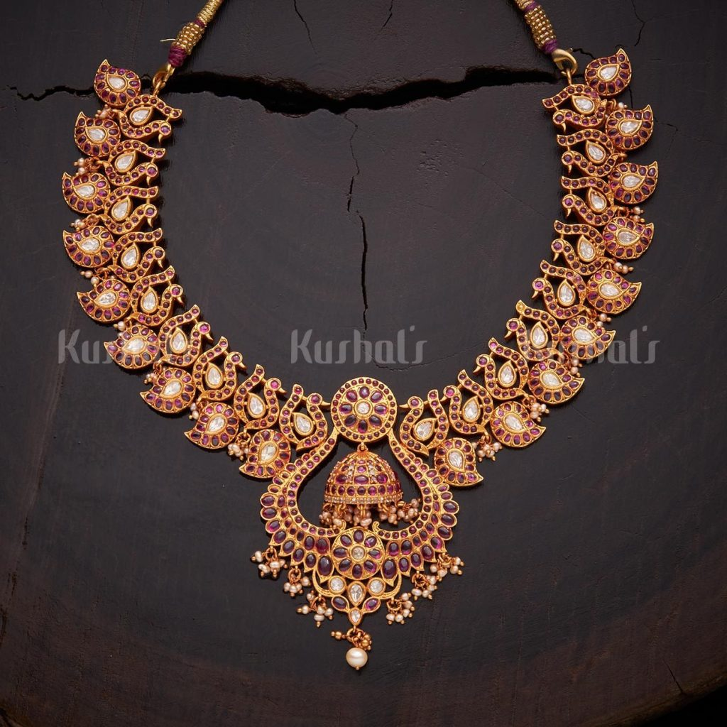temple-jewellery-online-india-13