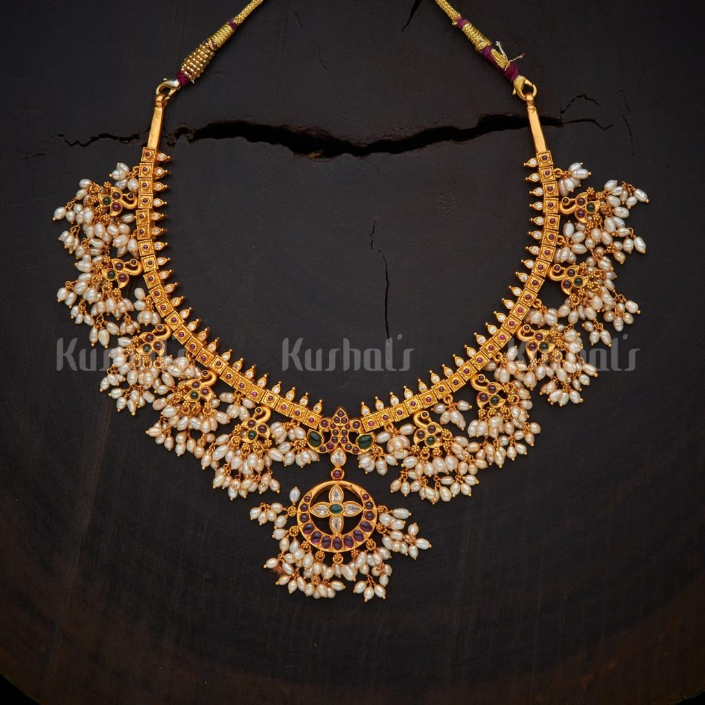 temple-jewellery-online-india-14