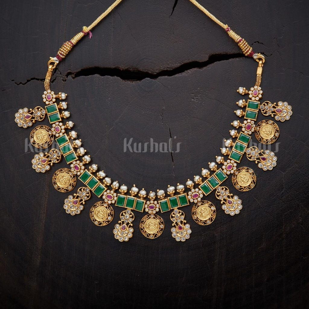 temple-jewellery-online-india-15