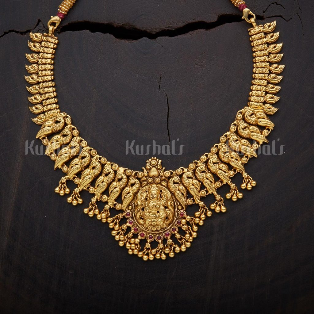temple-jewellery-online-india-16