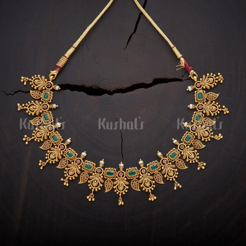 temple-jewellery-online-india-17