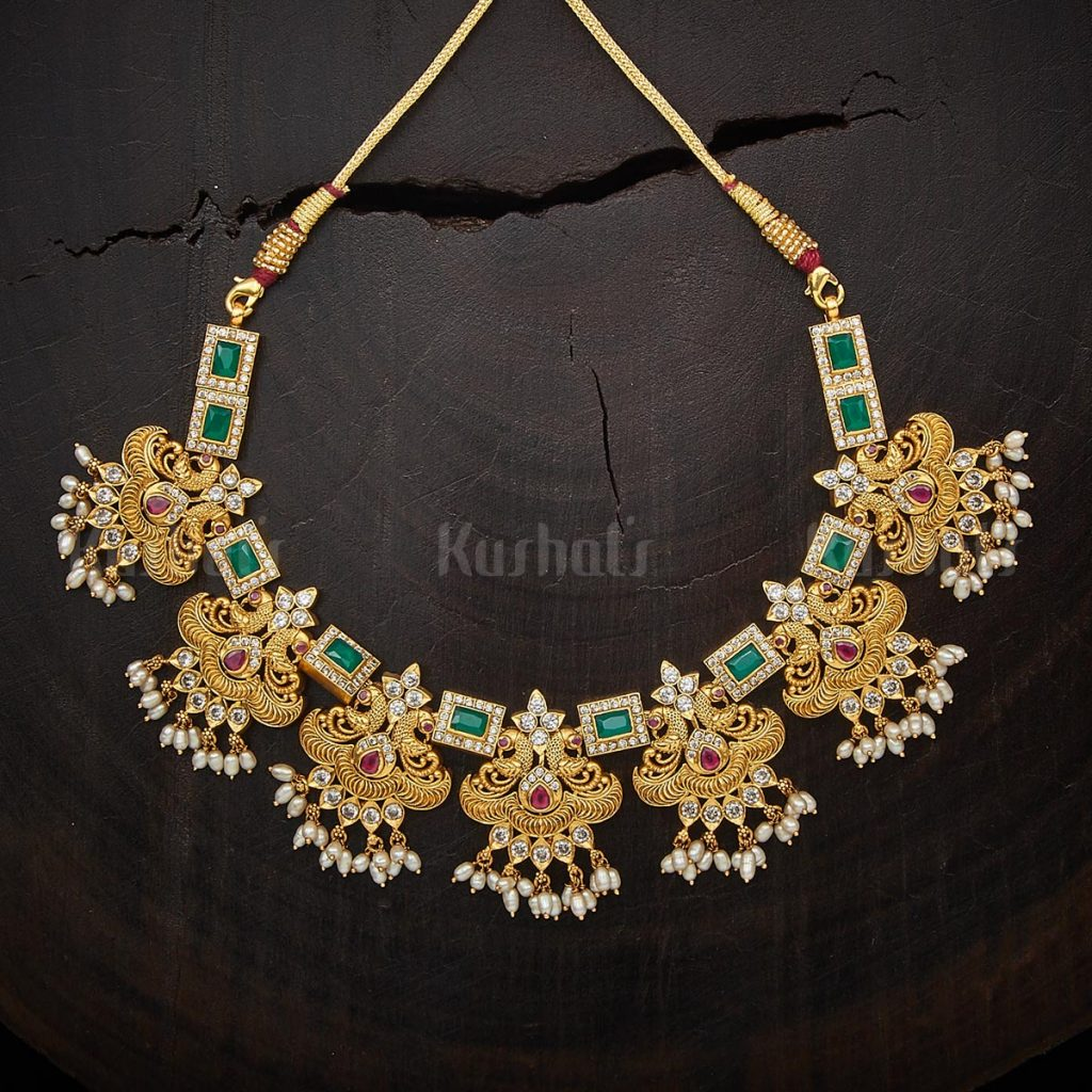 temple-jewellery-online-india-2