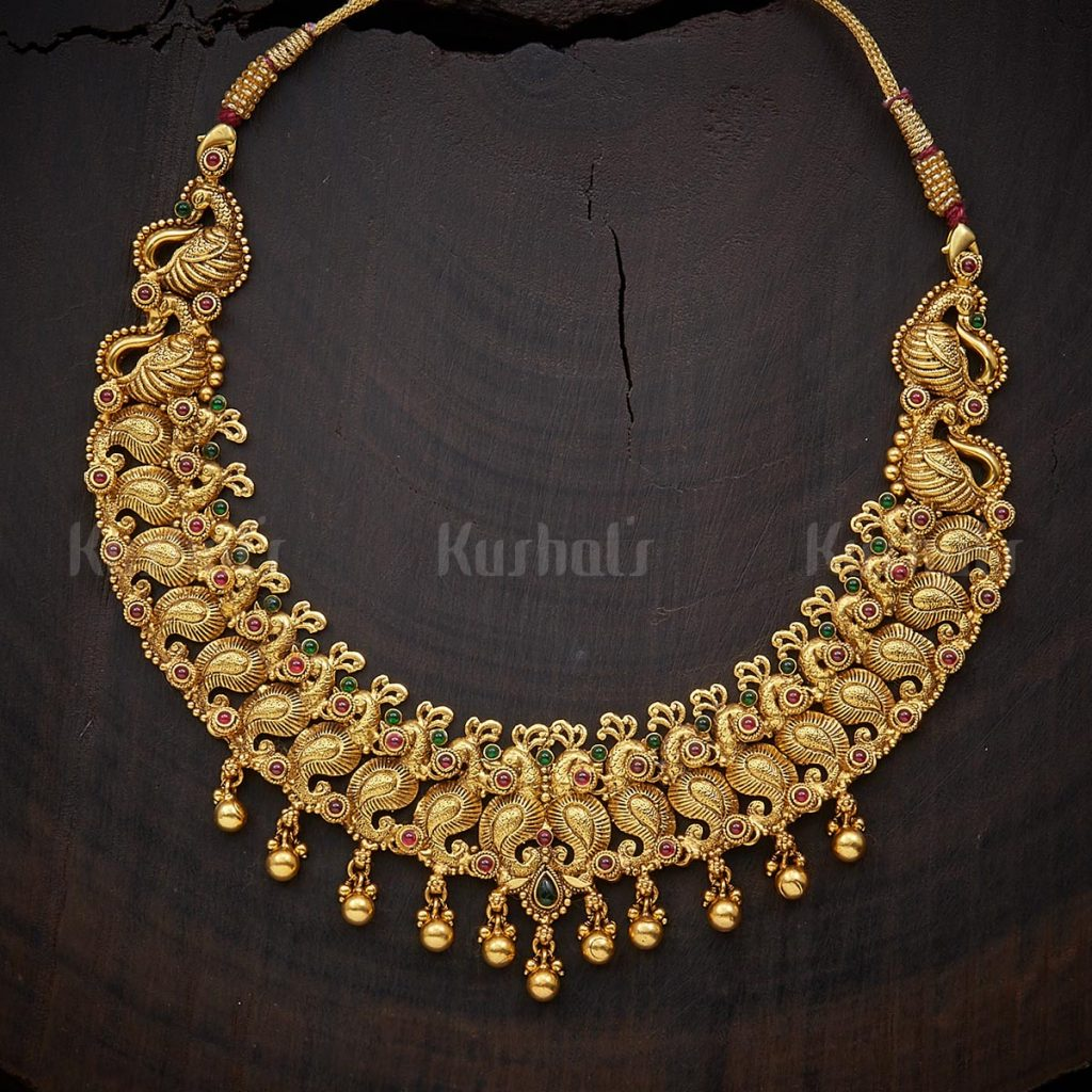 temple-jewellery-online-india-3