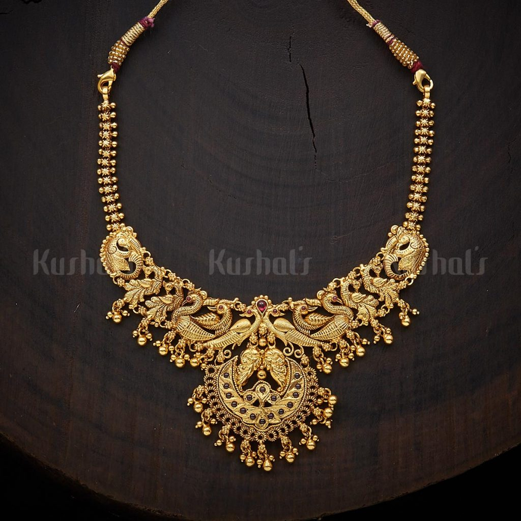 temple-jewellery-online-india-4
