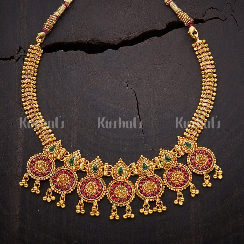 temple-jewellery-online-india-5