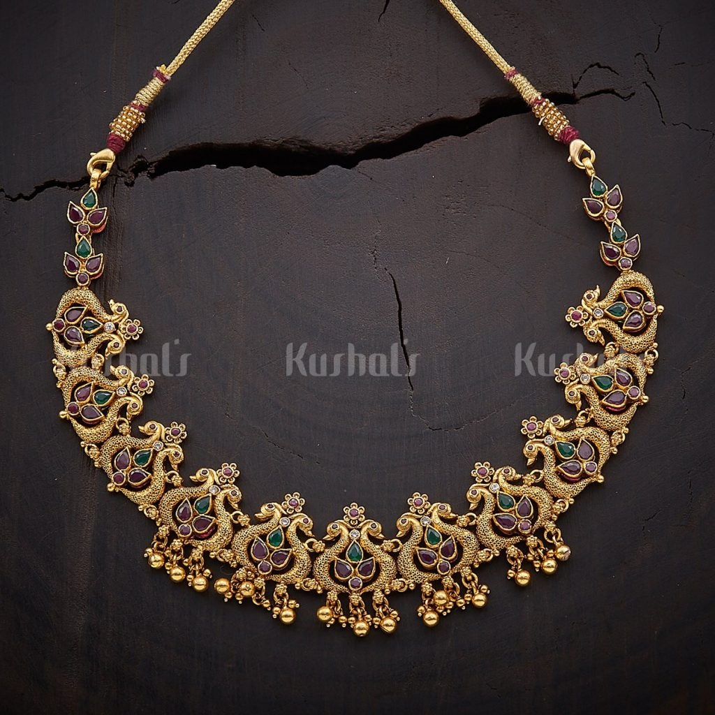 temple-jewellery-online-india-7