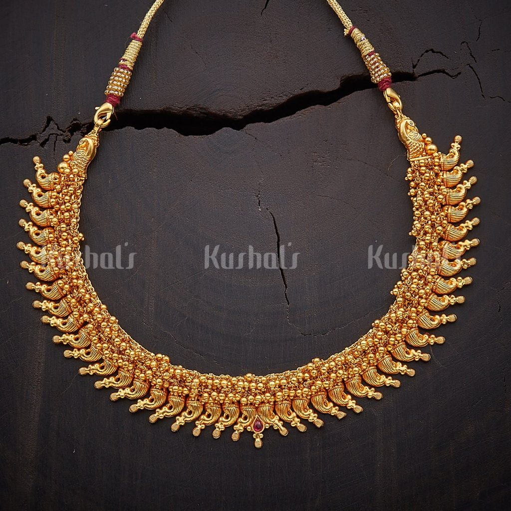 temple-jewellery-online-india-8