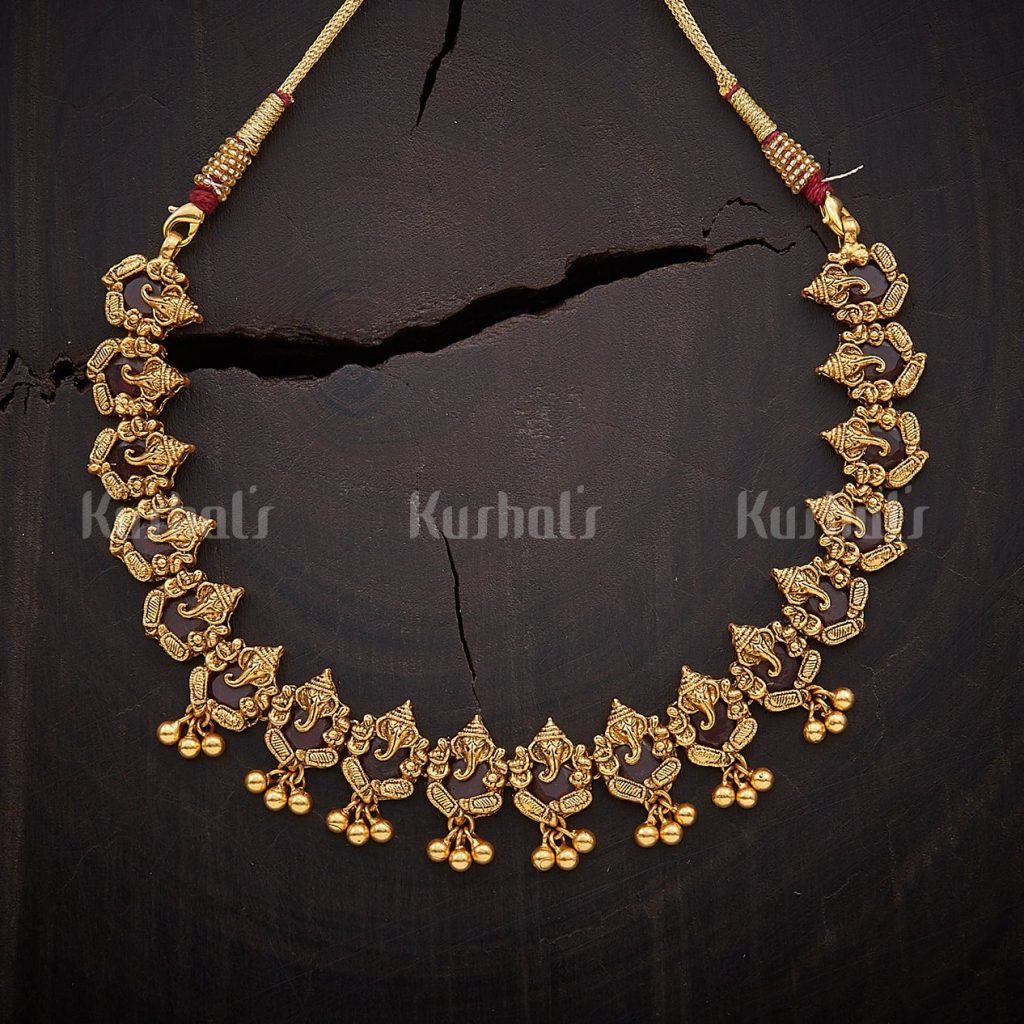 temple-jewellery-online-india-9