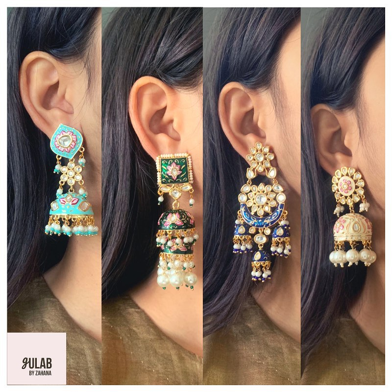 trendy-earrings-online-10