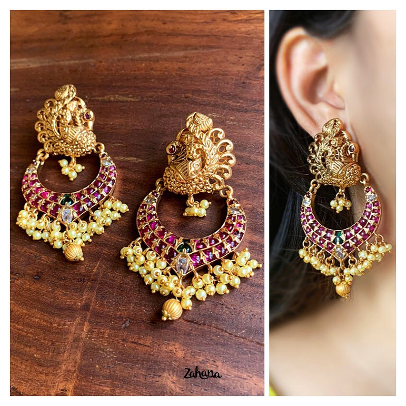 trendy-earrings-online-2