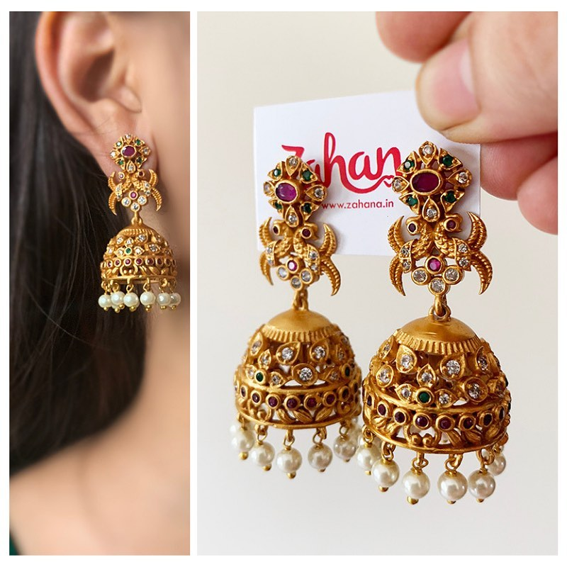trendy-earrings-online-5