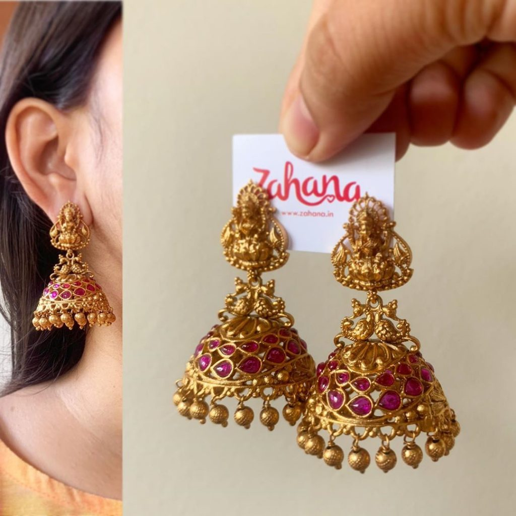 trendy-earrings-online-6