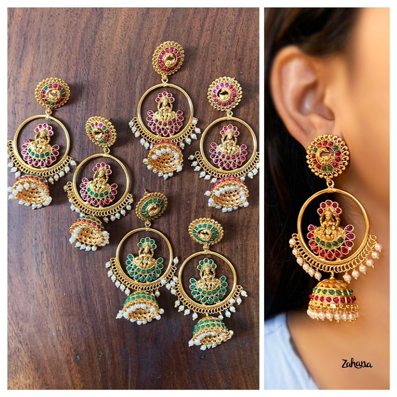 trendy-earrings-online-7