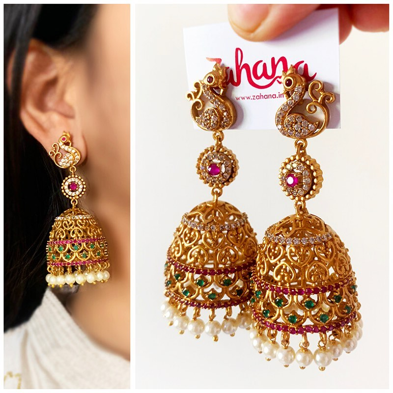 trendy-earrings-online-9