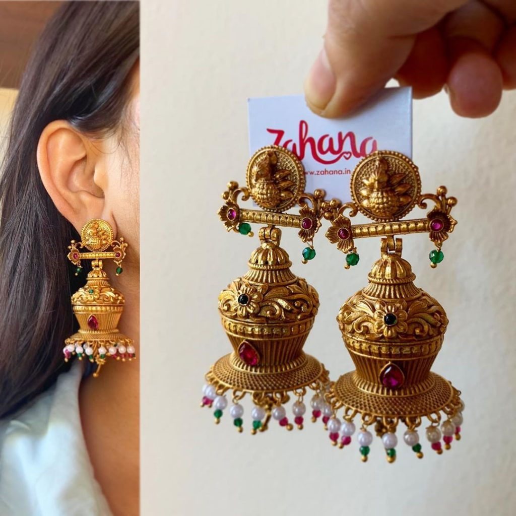 trendy-earrings-online-feature-image