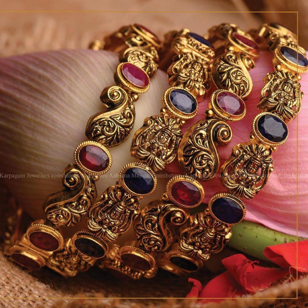 antique-gold-jewellery-design-images-1