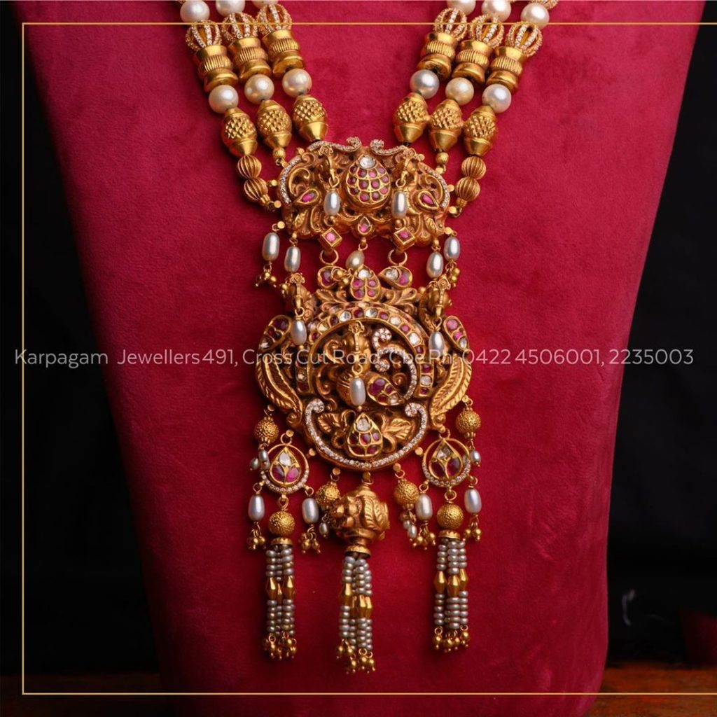 antique-gold-jewellery-design-images
