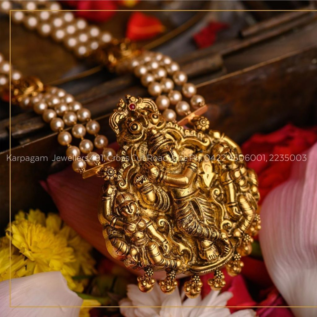 antique-gold-jewellery-design-images-14