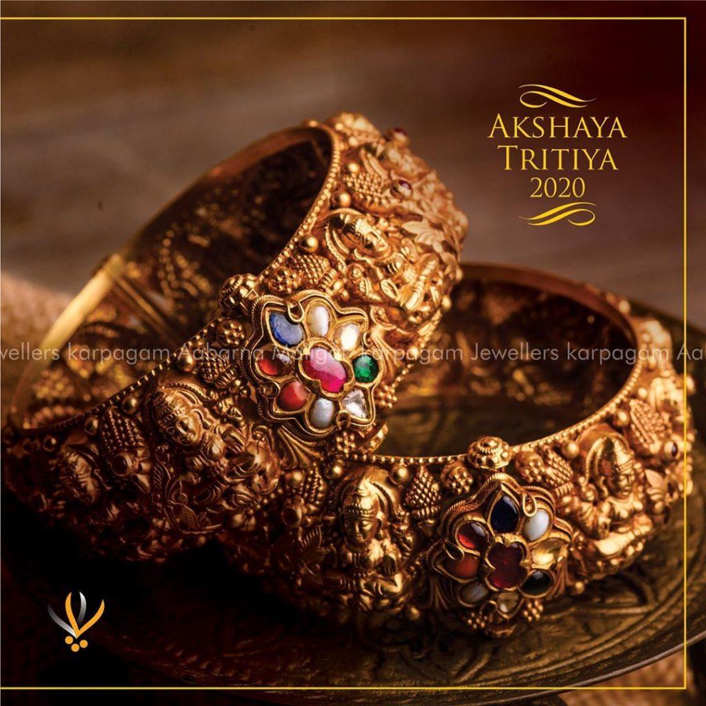 antique-gold-jewellery-design-images-15